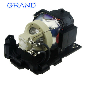 Image 3 - DT01181 TV Projector Bare Lamp for Hitachi BZ 1 CP A220N CP A221NM CP A222NM CP A222WN CP A250NL CP A301N CP A301 HAPPY BATE