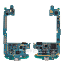 100% Working good Europea Version Original Mainboard For Samsung S3 for galaxy I9305 Motherboard 16gb Unlocked freeshipping