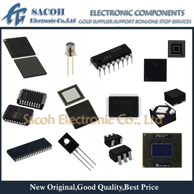 STP5NK80ZFP  P5NK80ZFP MOSFET TO-220FP