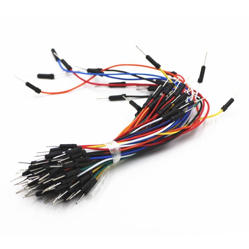 Ziemlich Elektrische Drähte Und Kabel Zeitgenössisch - Elektrische ...