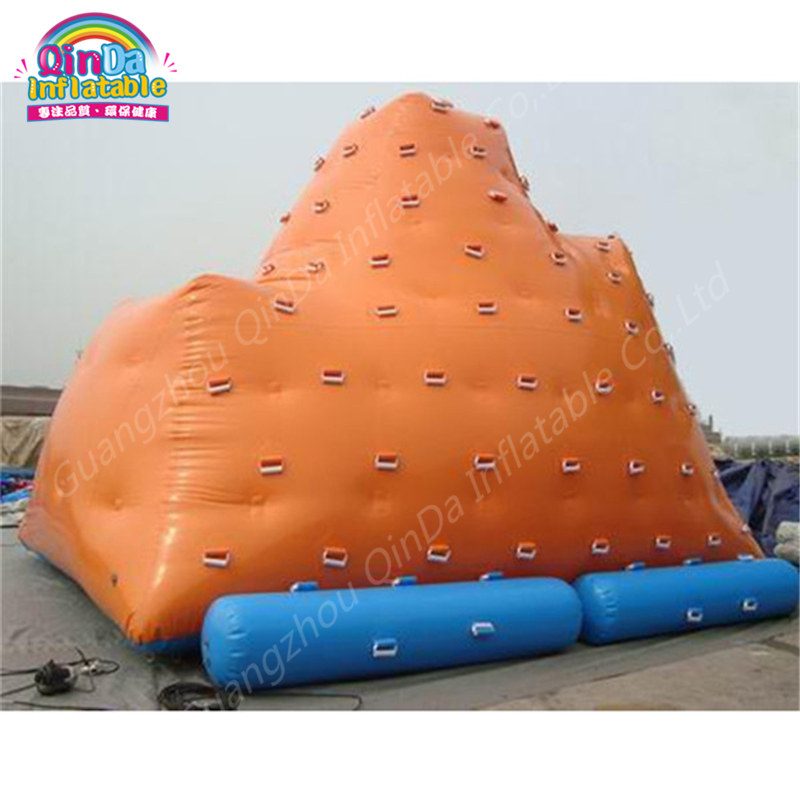 Inflatable Water Floating Island,Inflatable Climbing Mountain ,Inflatable Water Floating Island Iceberg For Sale сумка river island river island ri004bwzyz56