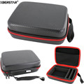 EVA Hard Storage Travel Carrying Case Bag for Nintendo N-E-S Classic Mini Console