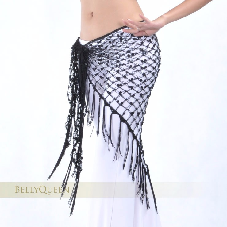 HTB1wI.SOVXXXXaOXpXXq6xXFXXXE - New style Belly dance costumes sequins belly dance hip scarf for women belly dancing belts