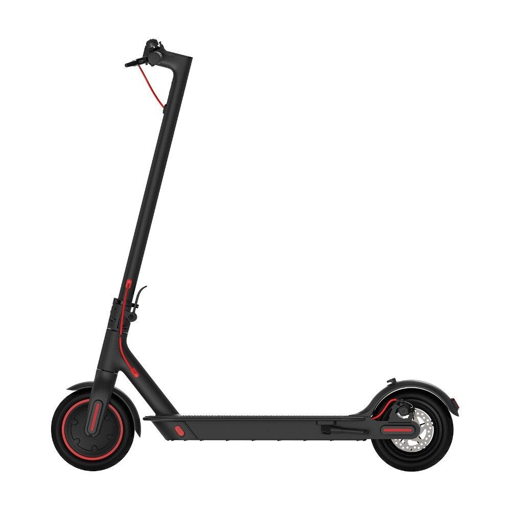 Scooter électrique d'origine Xiaomi Mijia Pro 8.5 pouces e-scooter