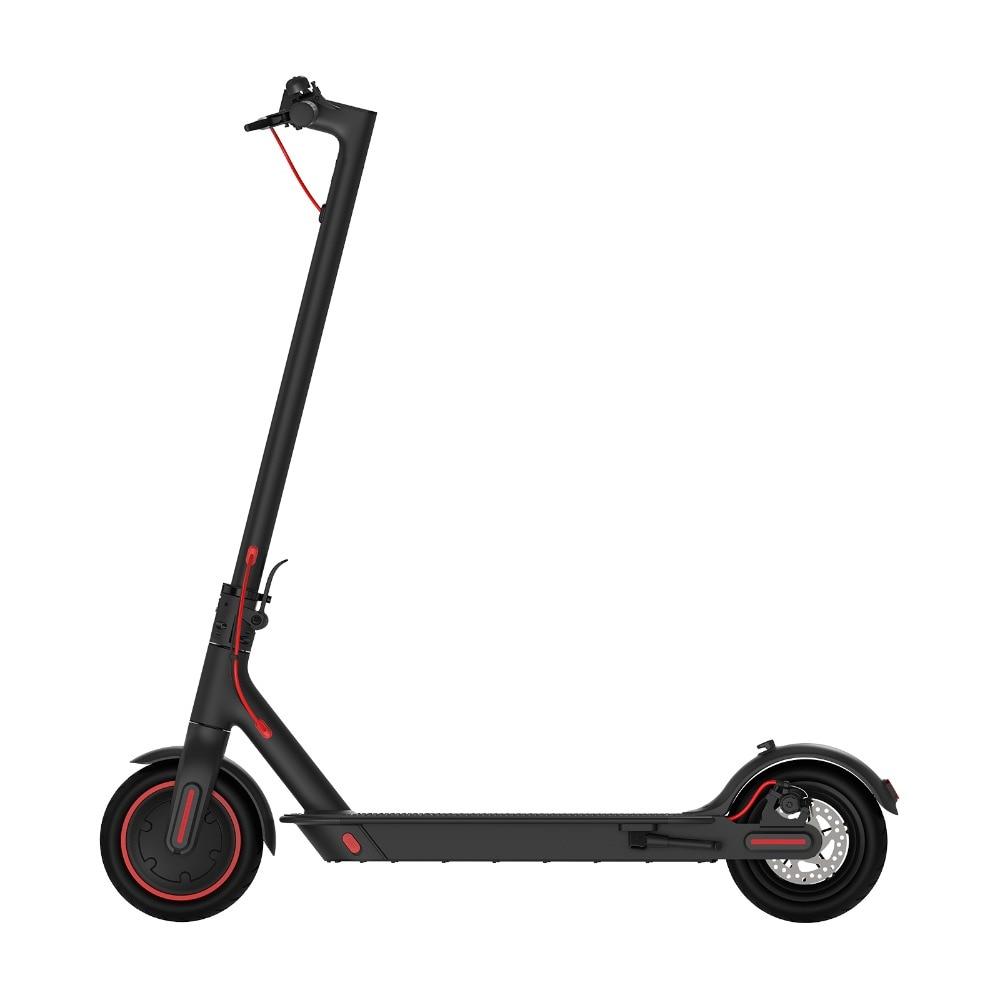 Original Xiaomi Mijia Pro Electric Scooter 8.5 inch E-scooter
