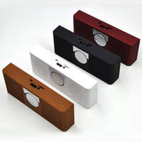 Multifunction Mini Bluetooth Speakers M8 Stereo Sound High Quality For Smartphone Tablet PC Support USB Player