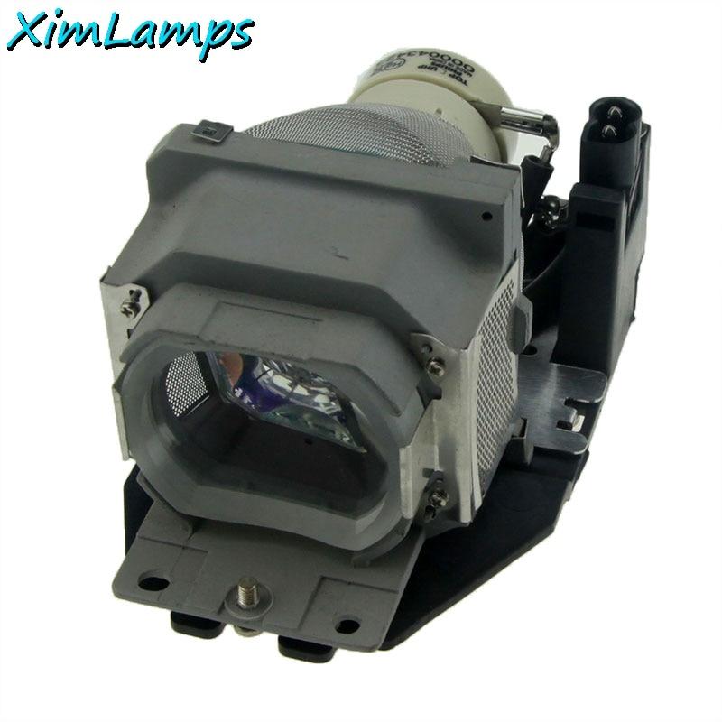 LMP-E191 Replacement Projector Lamp with Housing for SONY VPL-ES7/VPL-EX7 / VPL-EX70 / VPL-BW7 / VPL-TX7 / VPL-TX70 / VPL-EW7 brand new replacement bare lamp lmp e191 for vpl vpl es7 vpl ex7 vpl ex70 vpl tx7 vpl bw7 vpl ew7 projector