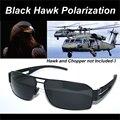 = Черный ястреб = роскошь армии водитель TAC усиливается поляризованного жк-поляроид поляризованный гольф UV 400 мужская солнцезащитные очки с
