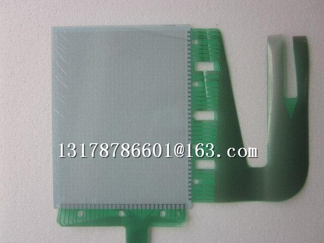 Free shipping Spot GP2601-TC41-24V, GP2601-TC, GP2601-LG41 touchpadFree shipping Spot GP2601-TC41-24V, GP2601-TC, GP2601-LG41 touchpad