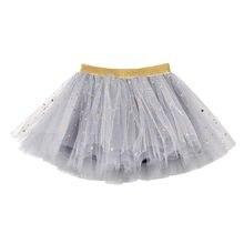 ceff32f34 Promoción de Puffy Skirts for Girls - Compra Puffy Skirts for Girls ...