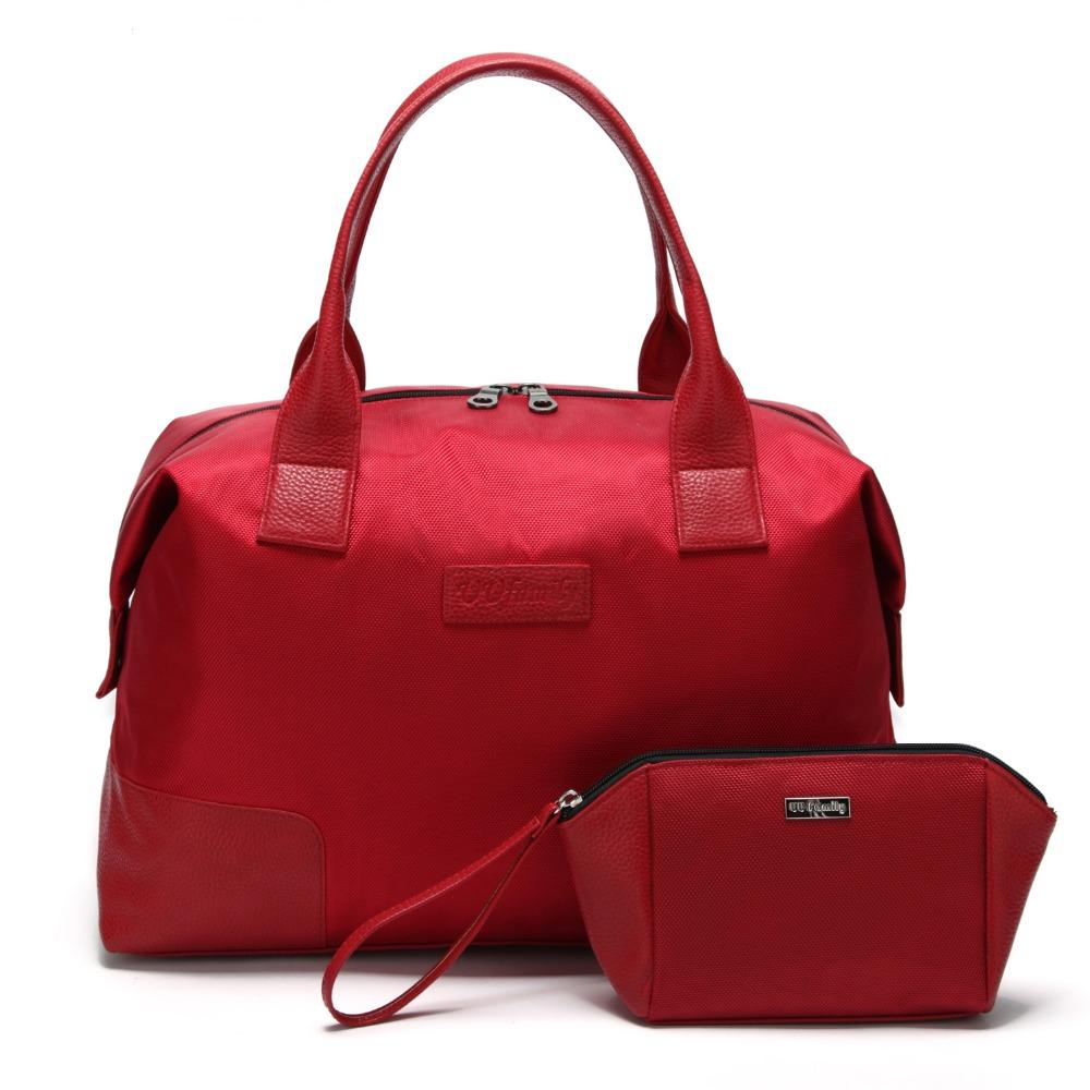 Amazing &quotFor Women Its Mostly Toiletries And Decorator Items  Cushions  He Nearly Fainted, Grabbed His Duffle Bag And Slowly Pro