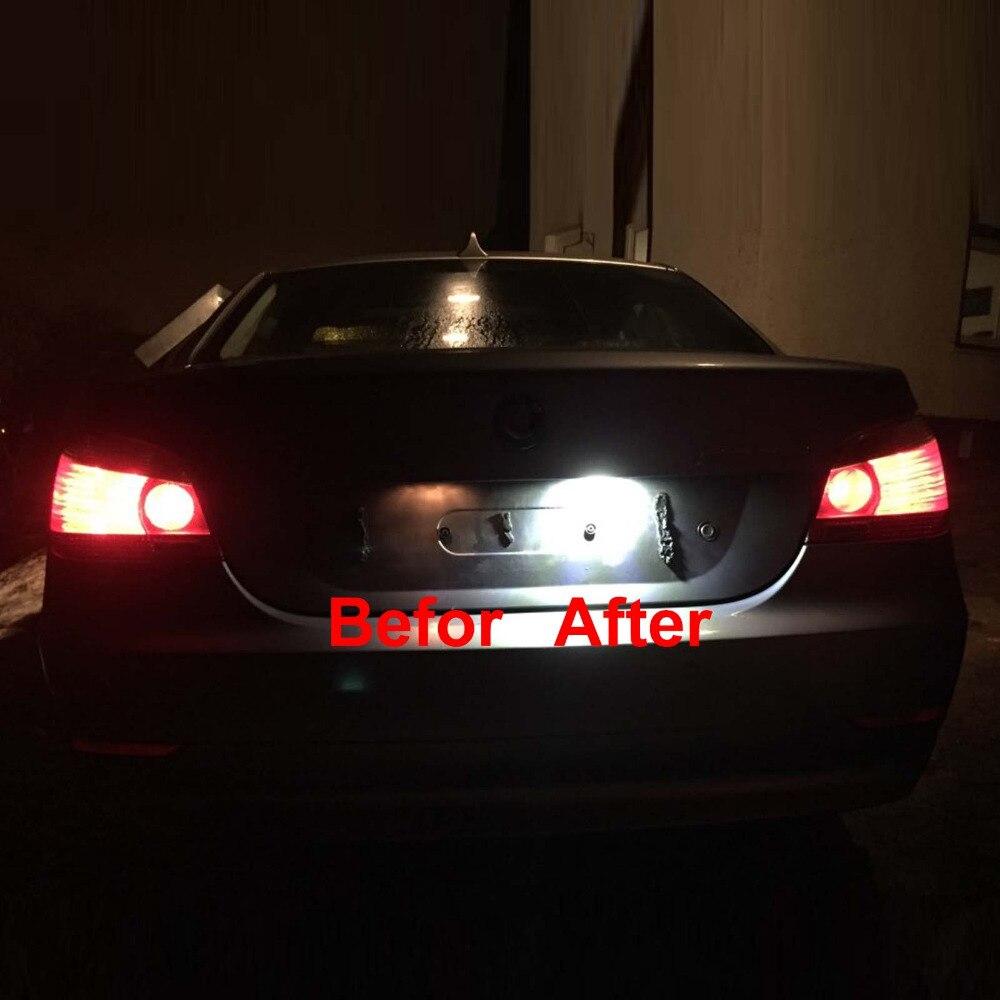 New Mirror Glass for BMW 3-Series E46 M3//E90 Sedan//E91 Touring//E92 Coupe E93