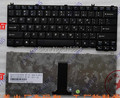 Free shipping* New  black Keyboard for Lenovo E43 E43L E46A E43A E46 K46 K43 us layout