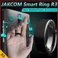 Jakcom r3 inteligente anel novo produto de peças de acessórios como fones de ouvido earmax er80 fone de ouvido da orelha de silicone