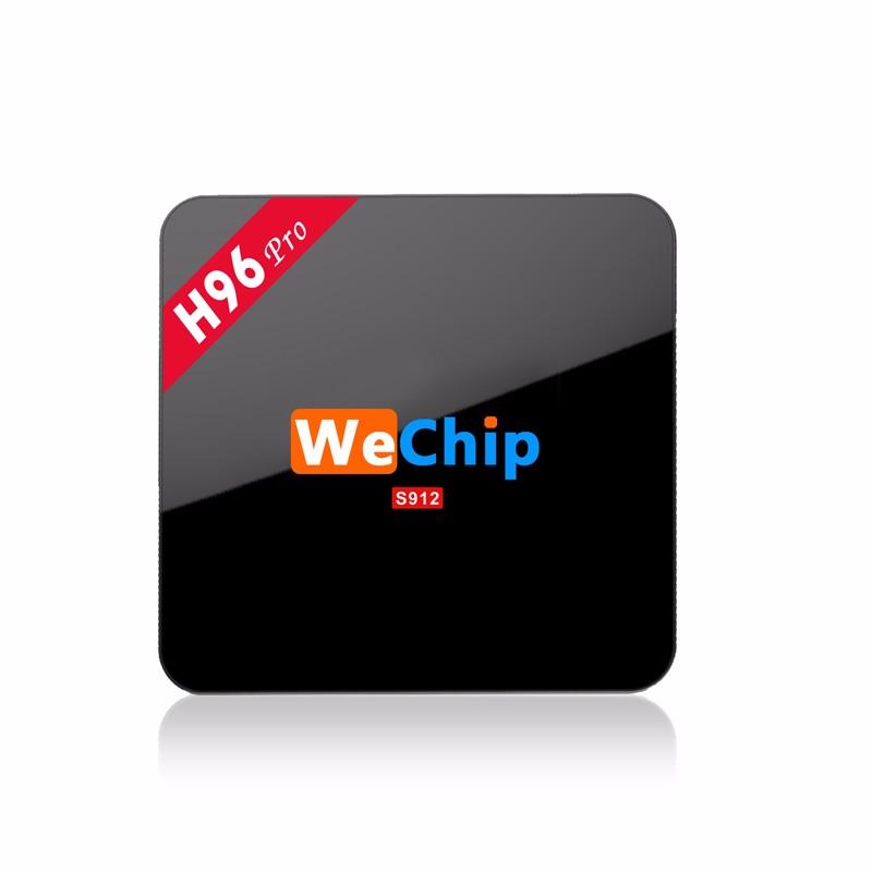 Wechip-01
