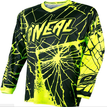 2018 Motorcycle Jerseys Moto XC Motorcycle GP Mountain Bike Motocross Jersey XC BMX DH MTB T Shirt Clothes XS TO 5XL  size xs–5