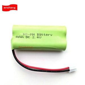 High Quality 2.4V 900MAH A5B00075178 NI-MH Battery For SIEMENS A120 A160 A165 A240 C28 C42 C360 V30145-K1310-X359(China)
