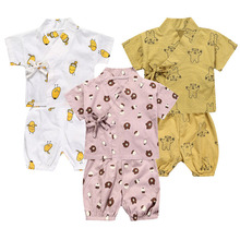 f06c389a9 Child Chinese Pajamas Promotion-Shop for Promotional Child Chinese ...