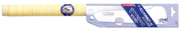 Painel piercing H-150 japonês z-saw, carpintaria carpintaria serra, feito no japão
