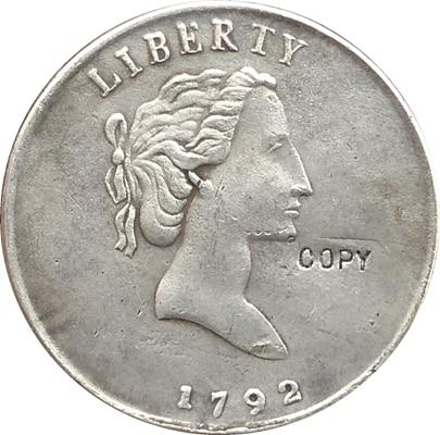 Coin values quarters