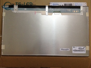 """grade A+ stock New Original LTM230HT10 23.0"""" lvds LCD Panel WLED Display For B520E All-In-One PC one year warranty"""