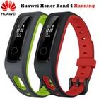 Huawei Honor Band 4 ...
