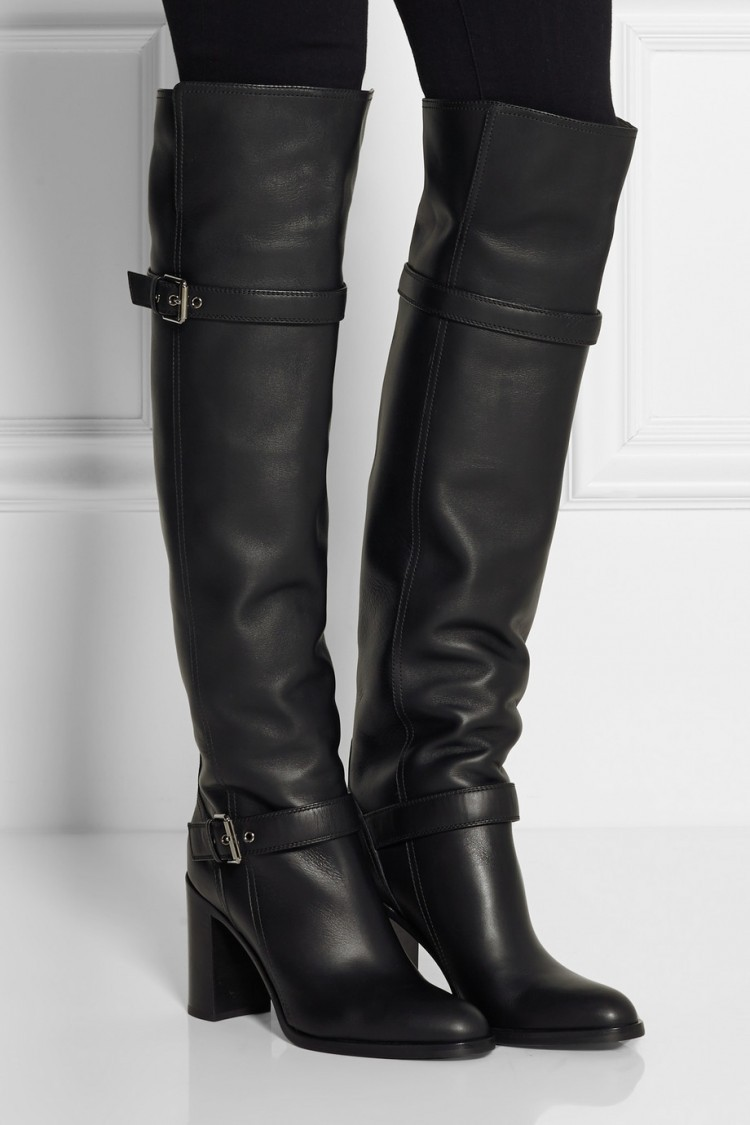 Compare Prices on Long Booties- Online Shopping/Buy Low Price Long ...