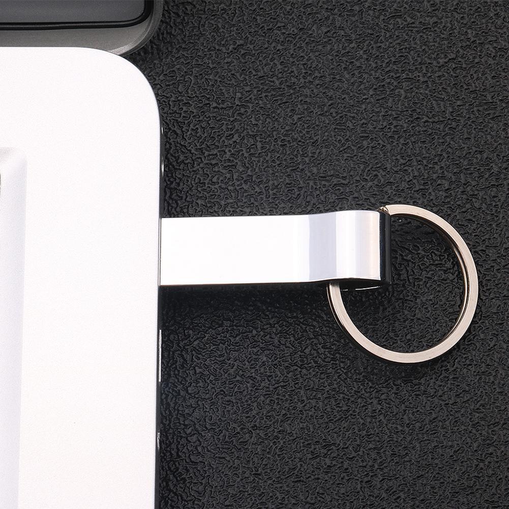 Creative Usb Flash Drive 128MB 4GB 8GB 16GB Metal Pendrive Waterproof Usb Stick