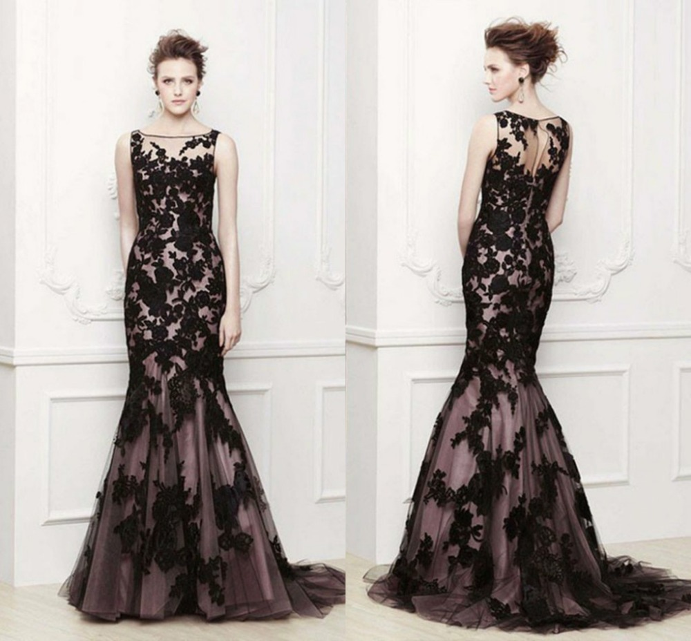 Evening Dresses Singapore Online Shop Cheap Ball And Party Trumpet ...