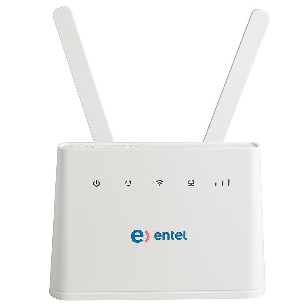 Desbloqueado Huawei B310 B310s-518 150 Mbps 4G LTE CPE ROUTER WI-FI Modem com 2 pcs antenas