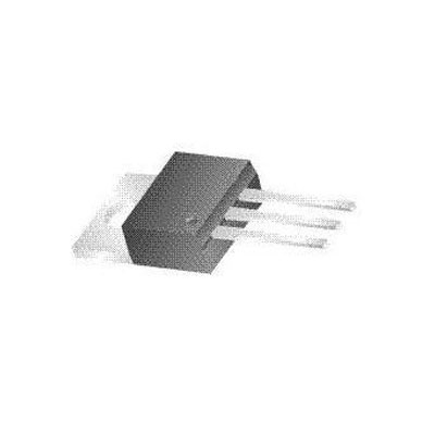 10PCS/LOT MBR2045CT <font><b>MBR2045</b></font> TO-220 Schottky diode 20A45V image