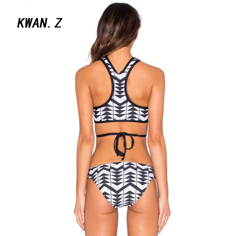 New female swimwear sexy temptation womens swimwuit high quality comfortable breathable womens swimming suit summer