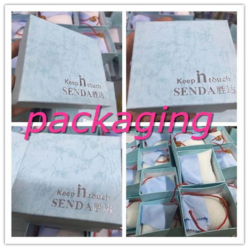 packaging_