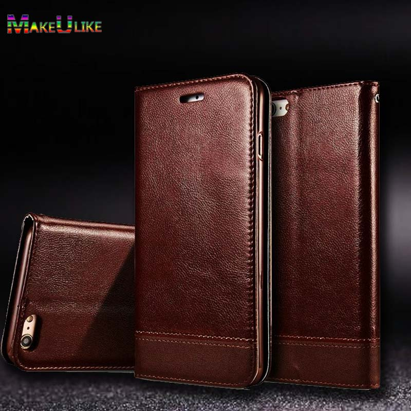 Magnetic Flip Cover For IPhone  X XR XS Max 11 Pro Max Case PU Leather Wallet Case For iPhone 5 5S SE 6 S 6S 7 8 Plus Phone Bag