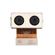 IPartsBuy для huawei P9/Honor 8/Honor V8 задняя камера