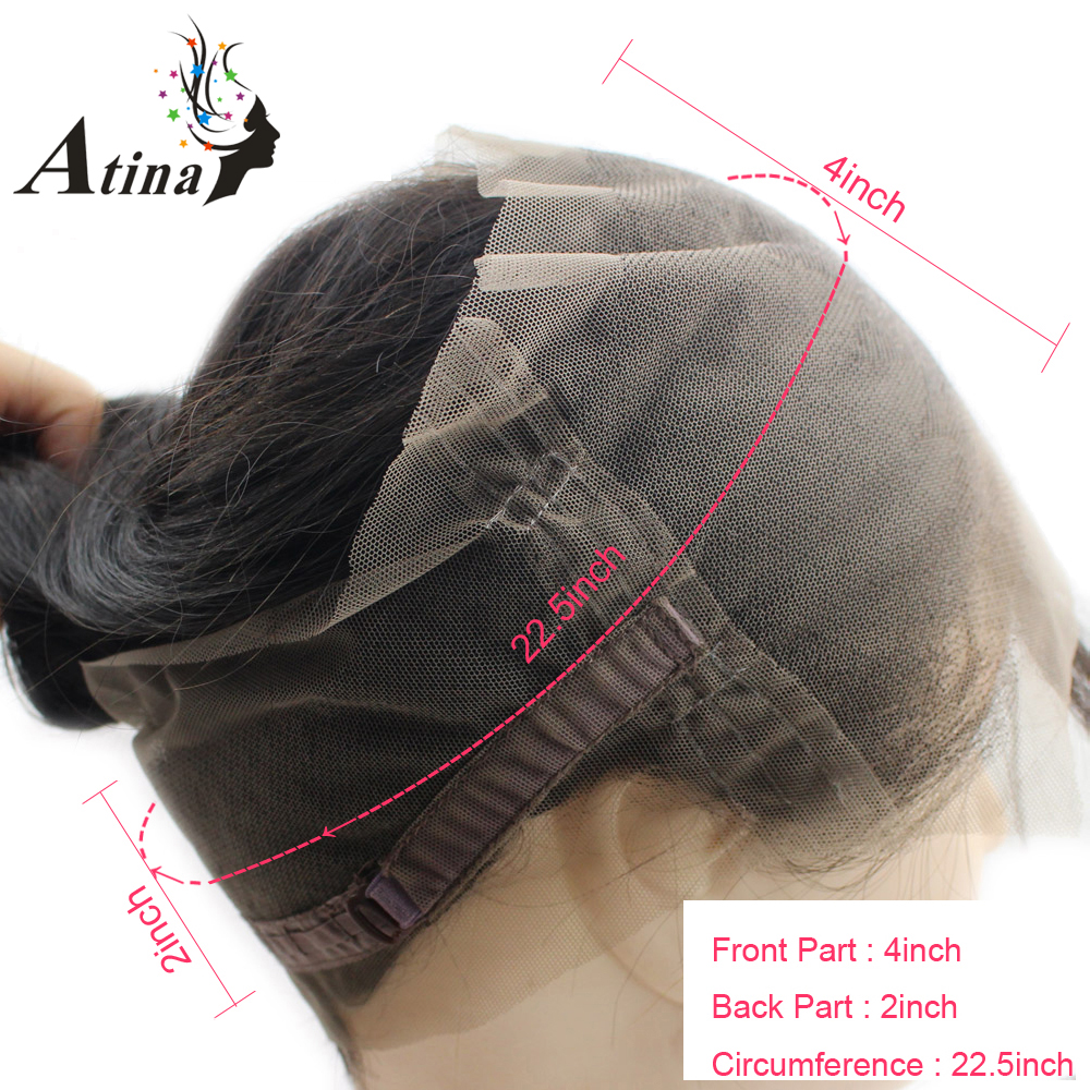 360-lace-frontal