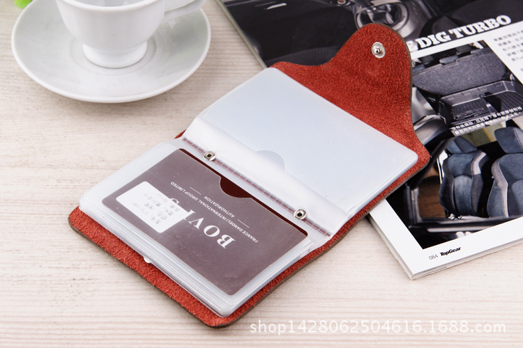 card holder male  (4)