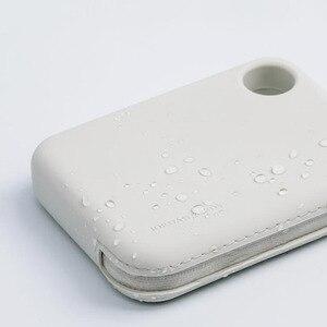 Image 5 - Xiaomi Jordanjudy przenośne silikonowe miękkie etui wodoodporny organizer torby do przechowywania torba na ładowarka kablowa klucze usta słuchawki telefon