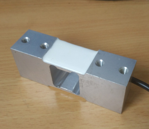 Packaging Scale Load Cell YL-850X-5Kg  /  YL-850X-8Kg
