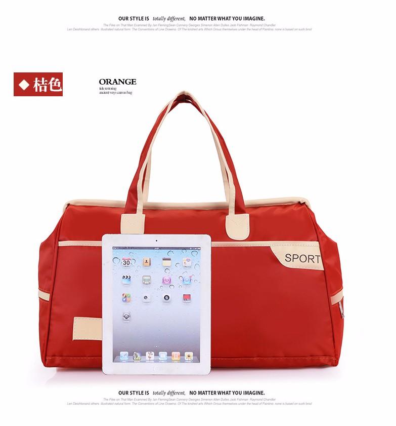 travel bag 4 (15)
