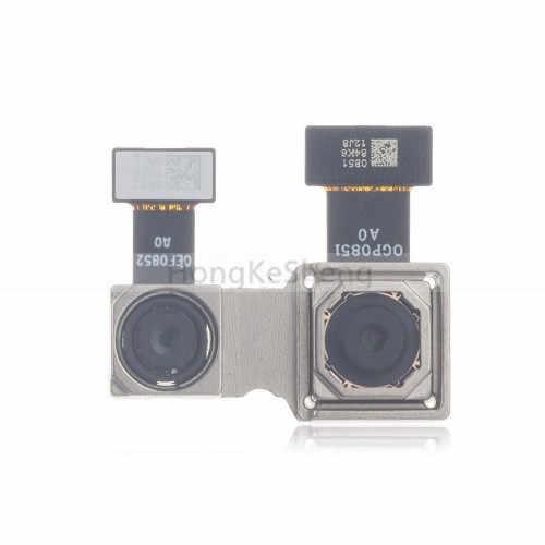 Для Xiaomi Redmi Y2 OEM задняя камера Замена для Xiaomi Redmi S2