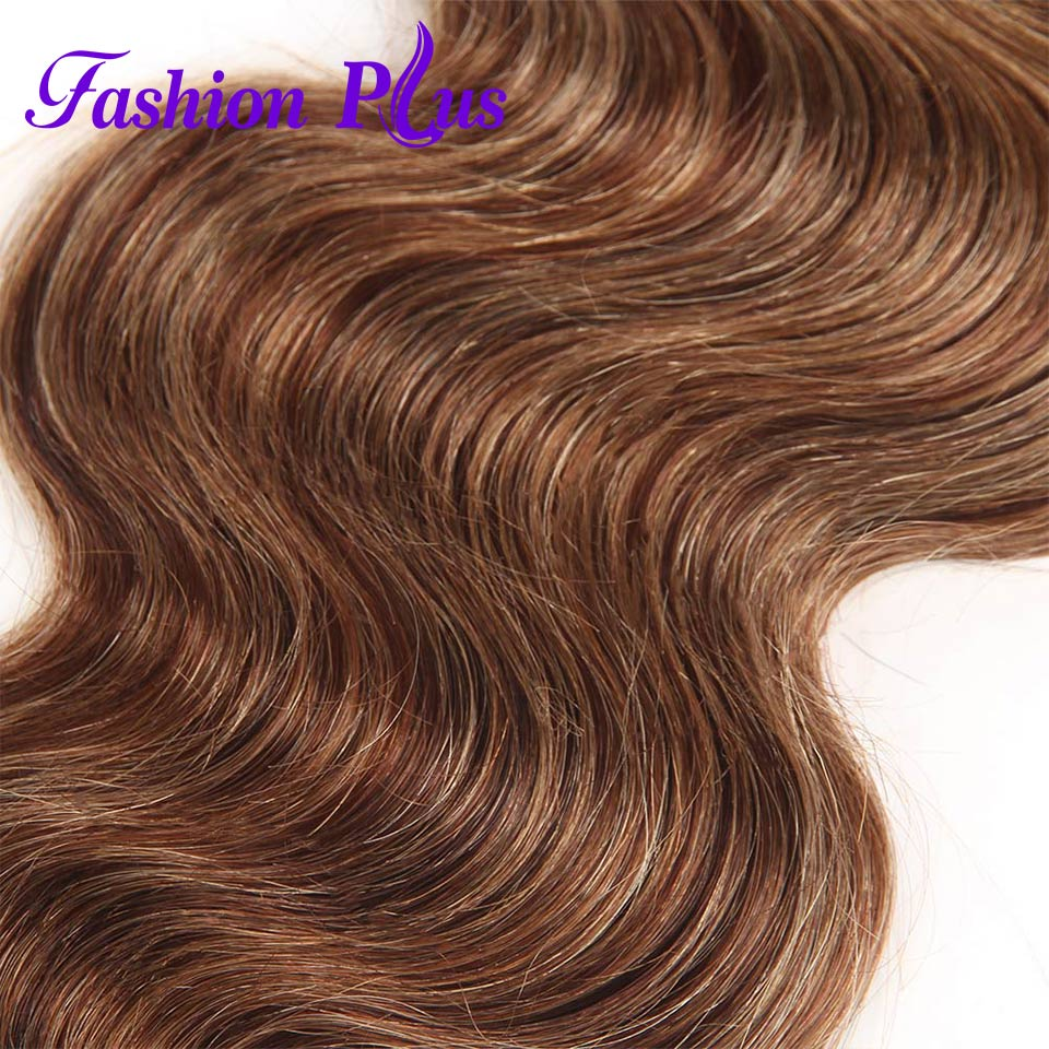 Angel Grace Brazilian Body Wave Hair Bundles 10 28 100% Human Hair Remy Hair