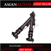 Airsusfat Rear Shock Absorber For Mercedes ML W164 with ADS 1 Pair Rubber Shock Absorber OE 1643202031 1643200731 1643202731