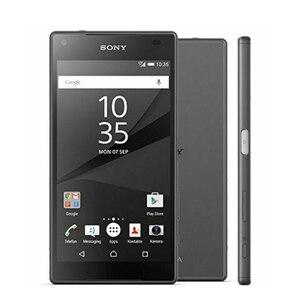 Original New Sony Xperia Z5 Premium E685