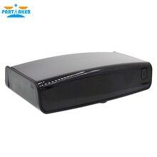 Partaker Thin Client Mini PC Station FL120 All Winner A20 512MB RAM Linux 3 0 RDP