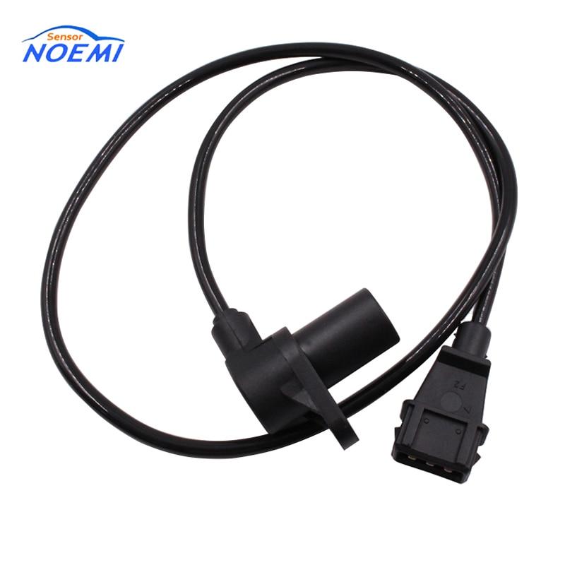 YAOPEI 12141720854 Camshaft Position Sensor 0021539528 For