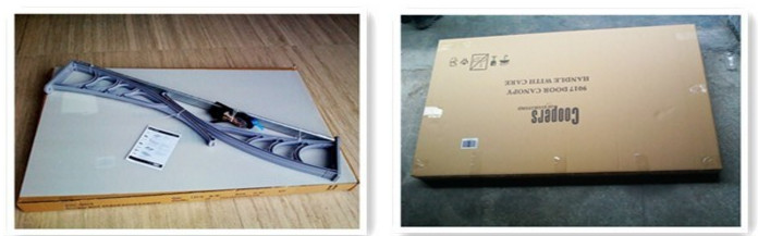window awning door canopy packing_
