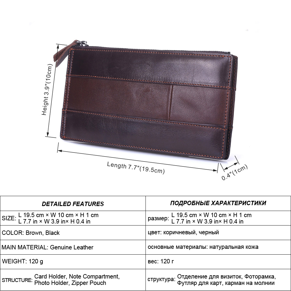 Free ShipÝMISFITS Wallets Card-Holder Purse Pocket-Card-Case Business Zipper Credit Genuine-Leather