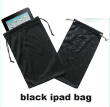 Online Get Cheap Custom Microfiber Drawstring Bag -Aliexpress.com ...