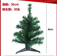 Hot Selling Christmas Tree Deluxe Green Artificial Christmas Trees With Metal PVC Stand Xmas Decor Christmas